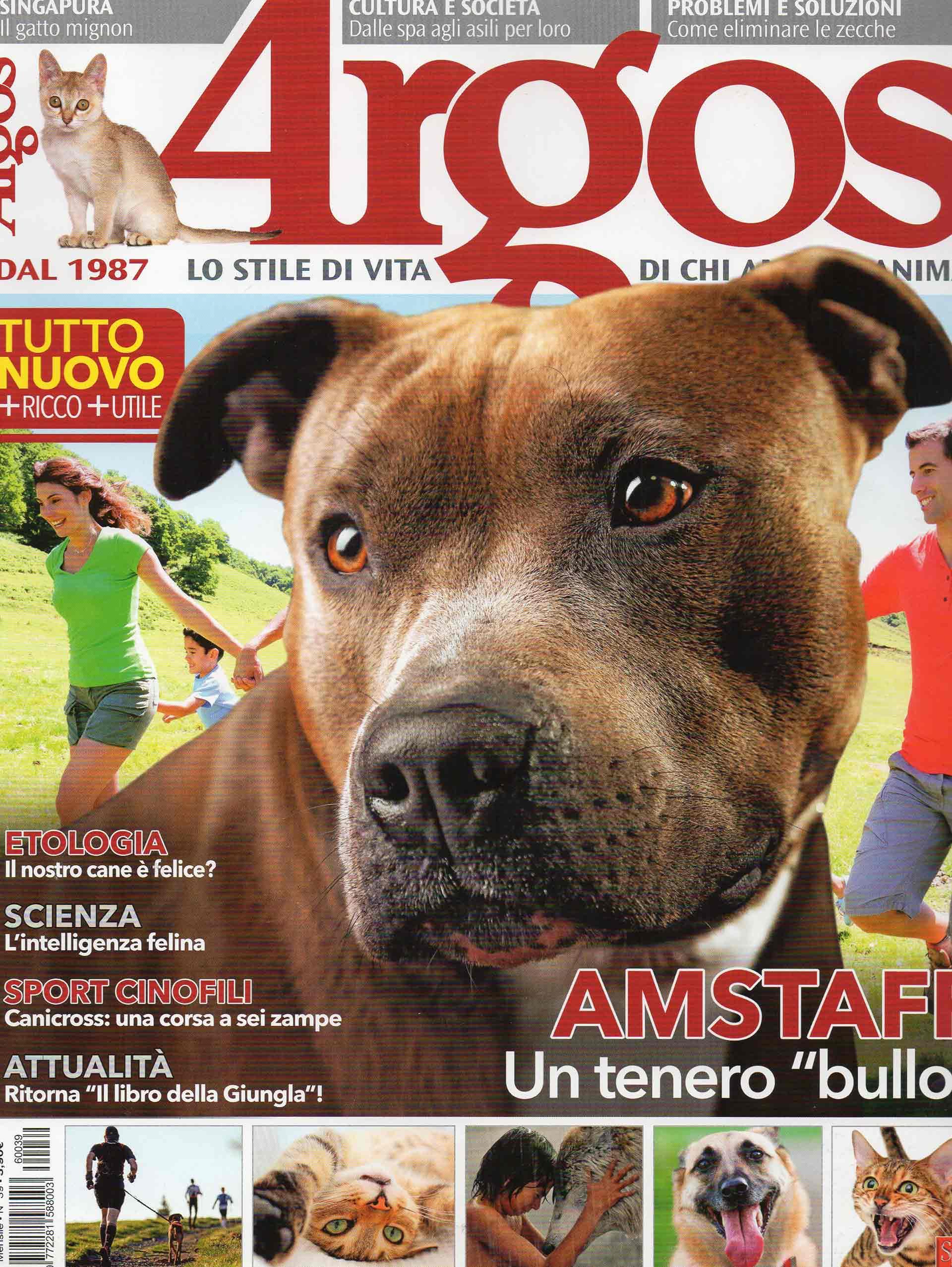 argos-rivista-bauclub-asilo-educazione-cani-milano-01
