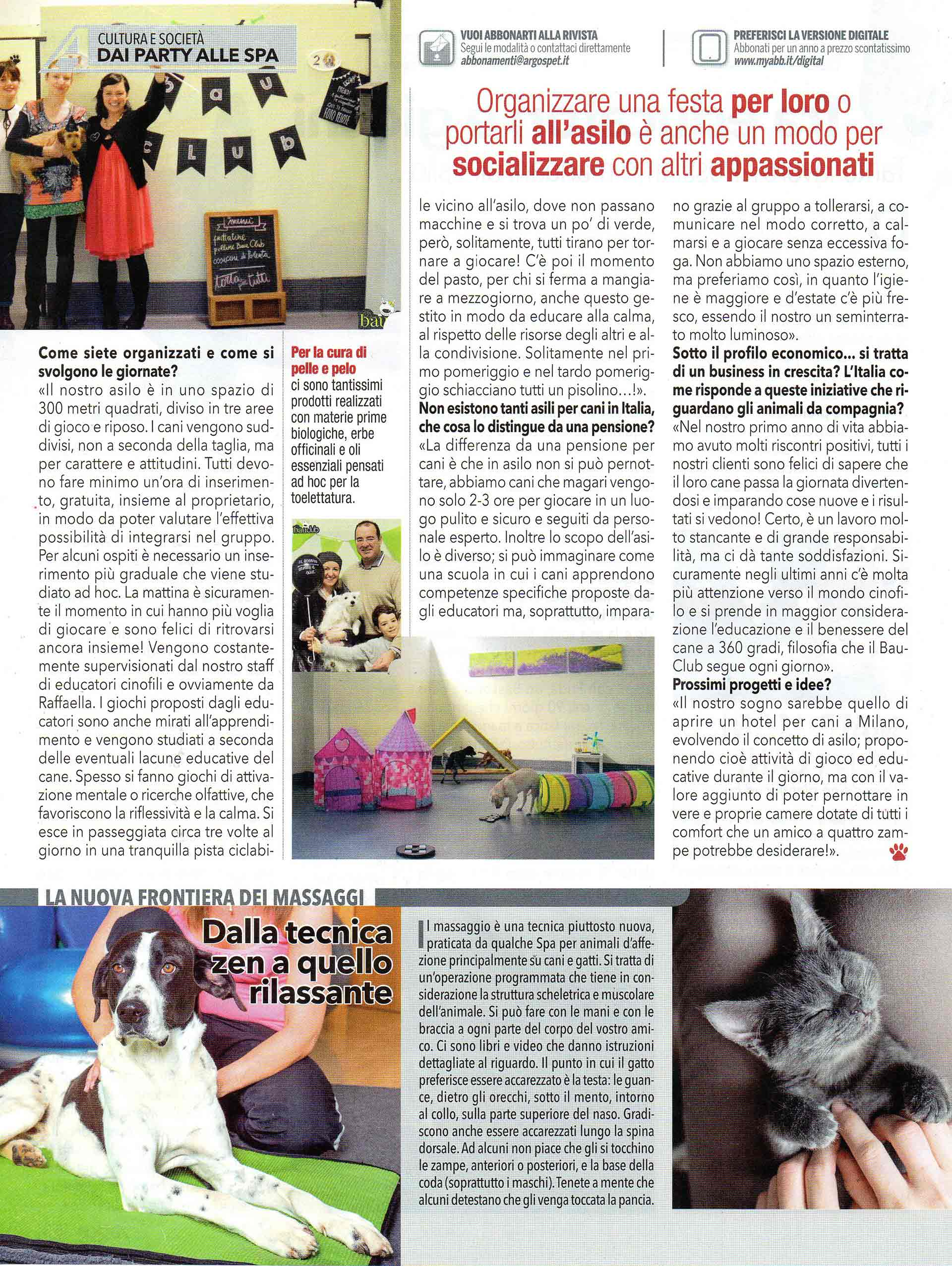 argos-rivista-bauclub-asilo-educazione-cani-milano-03
