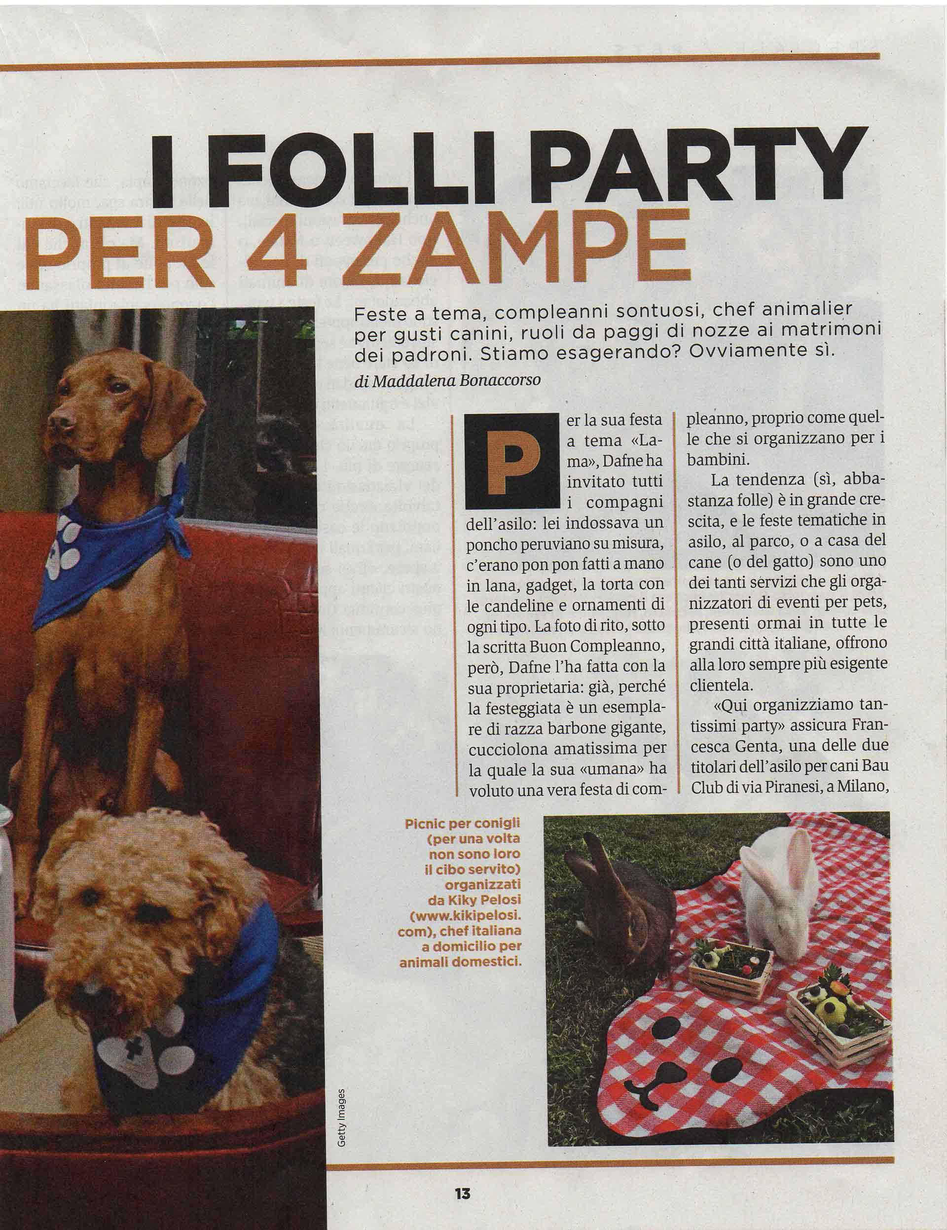 panorama-rivista-bauclub-asilo-educazione-cani-milano-02