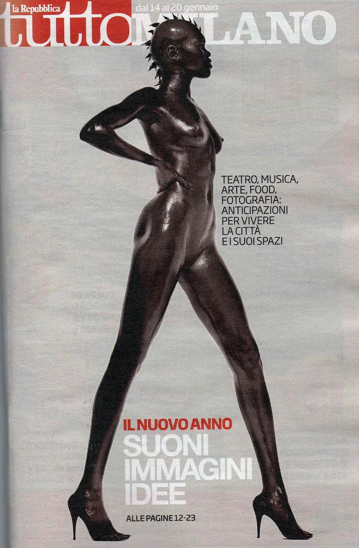 repubblica-giornale-bauclub-asilo-educazione-cani-milano-01