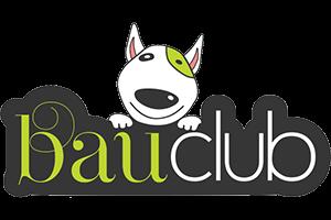 Bauclub