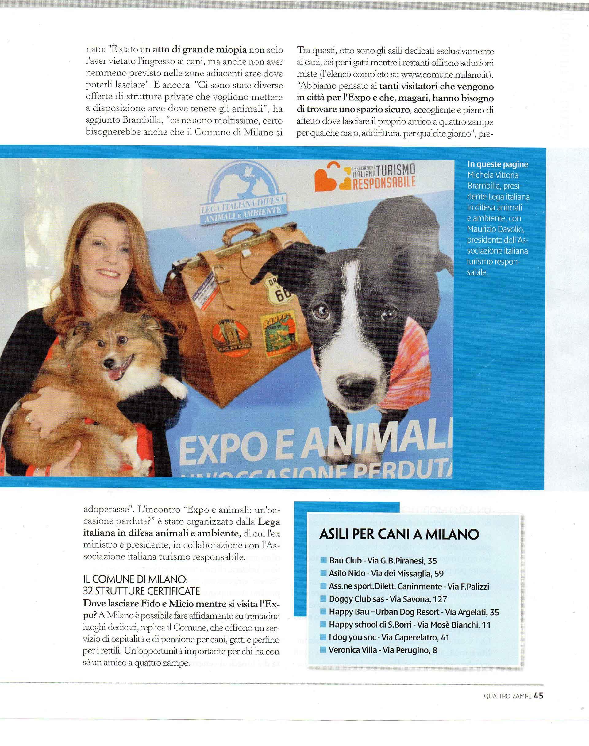 quattro-zampe-bauclub-asilo-educazione-cani-milano-03